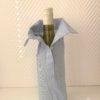 Weingeschenk Verpackung